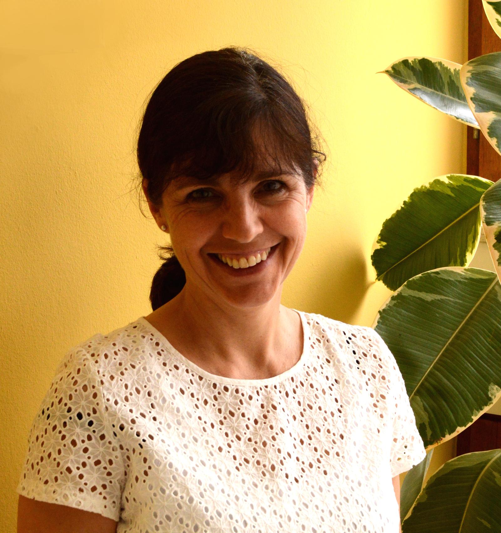 Sigrid Heinzle