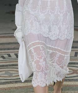 Stella McCartney White